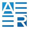 AR_werks-01-1